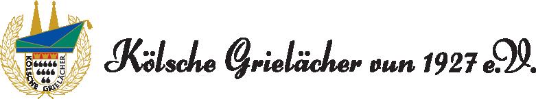 kg_grielaecher_logo_navbar