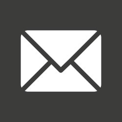 logo_mail_footer