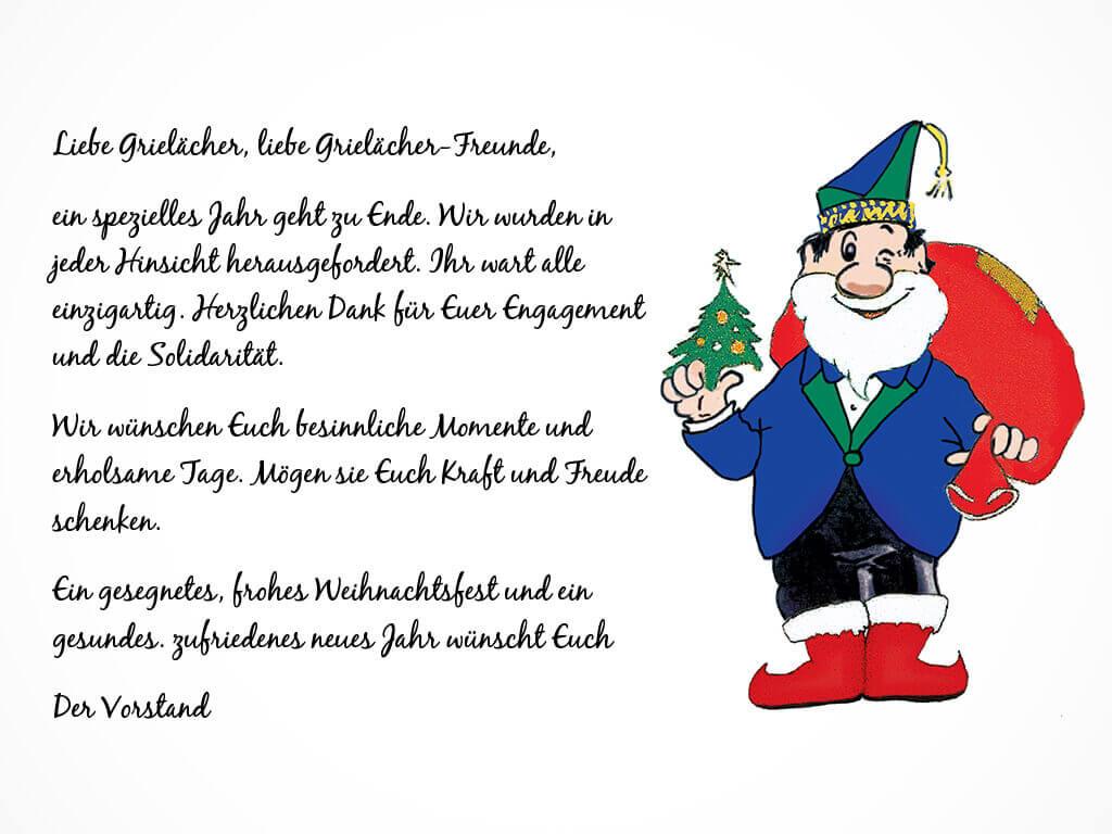 weihnachtsgruesse-news-koelsche-grielaecher
